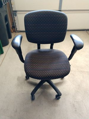 Office Chair for Sale in Rio Rancho, NM