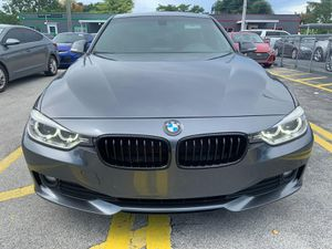 BMW for Sale in West Park, FL