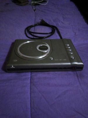 DVD Player for Sale in Everett, WA