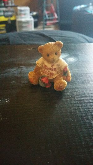 Cherished teddies for Sale in Quincy, IL