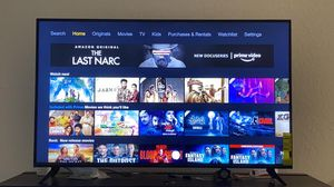 Vizio TV 4k for Sale in Fremont, CA