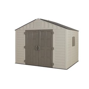 Stronghold shed 10x8x8 for Sale in Phoenix, AZ