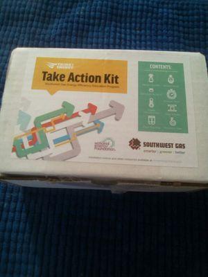 Action kit for Sale in Las Vegas, NV