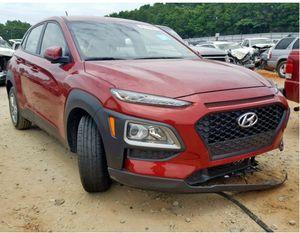 Hyundai parts for Sale in Miami Shores, FL