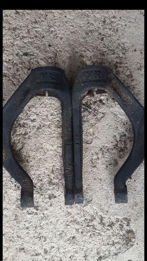 honda acura Integra gs-r front shock forks Ref #:015 Fork, R. Fr. Shock Absorber Part Number: 51811-SR3-010 51821-SR3-010 for Sale in Lake Elsinore, CA