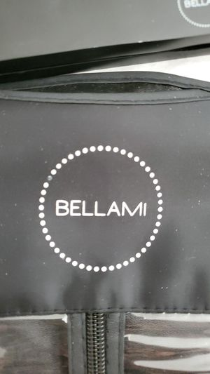 Bellami hair extensions hangers for Sale in Victorville, CA