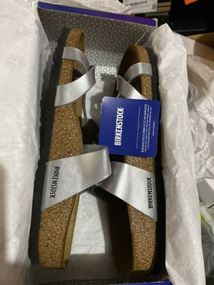 BIRKENSTOCK for Sale in Los Angeles, CA