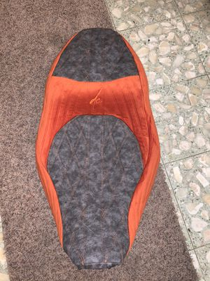 Custom Harley AND GXSR Seats for Sale in Nashville, TN