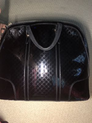Gucci Bag used by one owner with dust bag for Sale in Sugar Land, TX