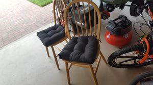 Chairs for Sale in Auburndale, FL