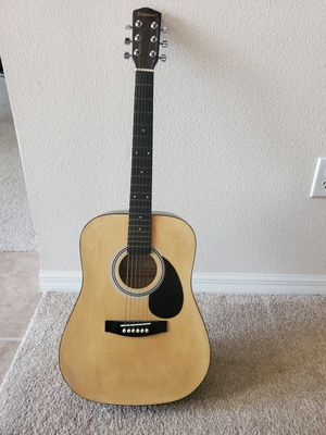 Acoustic Guitar for Sale in Ocoee, FL