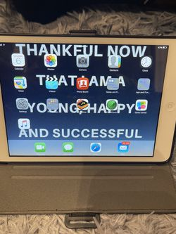 1st Generation iPad Mini 12.7 GB for Sale in Las Vegas,  NV