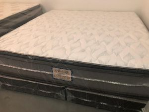 Mattresses / All sizes available for Sale in Orlando, FL