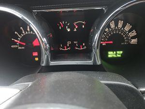 Ford Mustang 2007 gt v8 estándar tituló limpio 85.000 millas solo interesados llamar al {contact info removed} paco for Sale in Dallas, TX