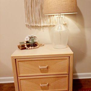 MCM- QUEEN Bedroom Set for Sale in Buford, GA
