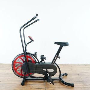 Marcy Exercise Bike (1024880) for Sale in San Bruno, CA