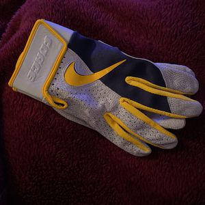Nike Force Edge batting Gloves for Sale in Anaheim, CA