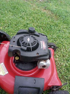 Yard machine for Sale in Jacksonville, FL