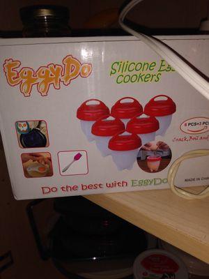 EGGDO for Sale in Biloxi, MS