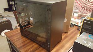 Mettalic Gear Neo Mini, Mini ITX PC Case for Sale in Gulfport, MS