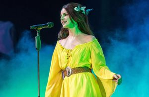 Lana Del Rey Wamu Theatre GA tickets for Sale in Portland, OR