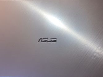Asus Laptop for Sale in Concord,  NC