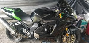 05 ZX12R for Sale in Hilo, HI