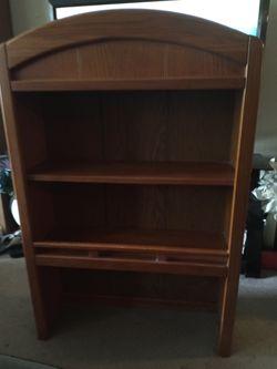 Small shelf for Sale in Tampa,  FL