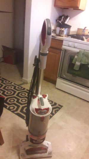 Shark vacuum for Sale in Sacramento, CA