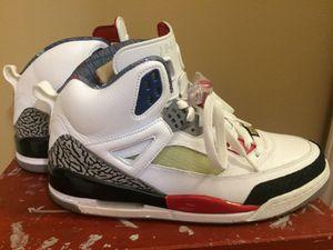 Air Jordan Spizike for Sale in Nashville, TN