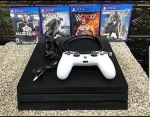 I have PS 3 available for you if you really need it DM me for Sale in Anaconda, MT