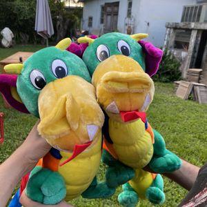 Colorful Dragons for Sale in Miami, FL