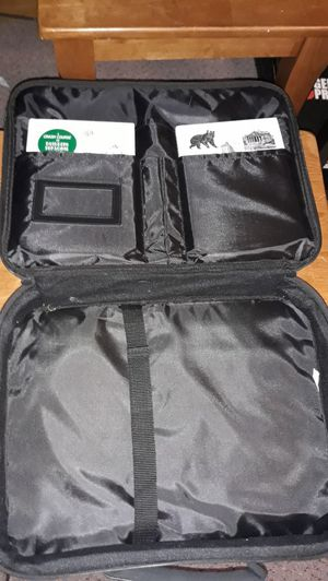 Laptop/Bookbag for Sale in Spokane, WA
