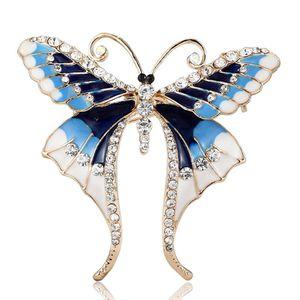 Butterfly Brooch for Sale in Brooklyn, NY