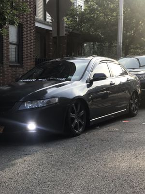 Rims for Trade for Sale in Brooklyn, NY