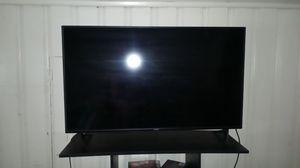 50 inch Vizio TV for Sale in Detroit, MI