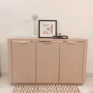 Beautiful Restored Sideboard for Sale in Miami, FL