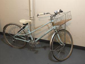 Electra Bike for Sale in Portland, OR