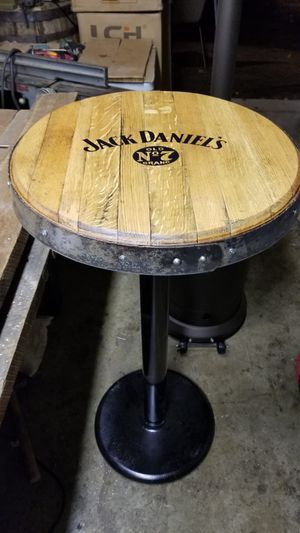Pub Table for Sale in Elmhurst, IL