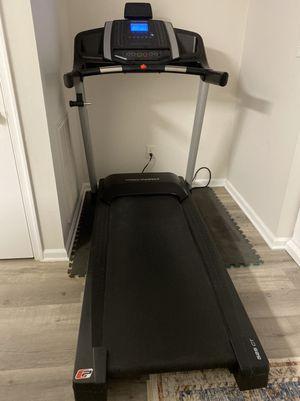 Treadmill Pro-Form 525 CT for Sale in Virginia Beach, VA