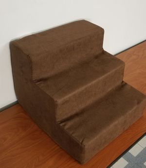 Small Pet Steps ⭐New Unused ⭐ for Sale in Naperville, IL