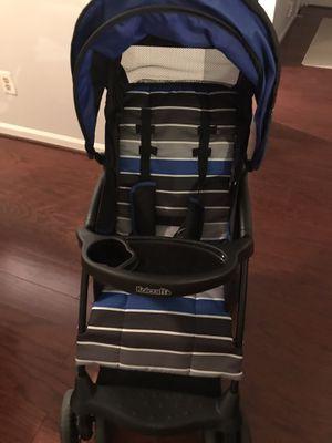 Baby stroller for Sale in Ashburn, VA