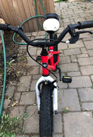 Kids Bike for Sale in Silver Spring, MD