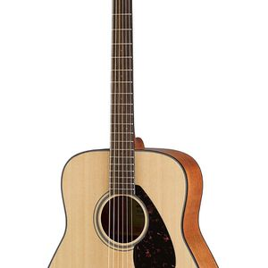Yamaha FG800 Acoustic Guitar **BRAND NEW W/ GIG BAG** for Sale in Los Angeles, CA