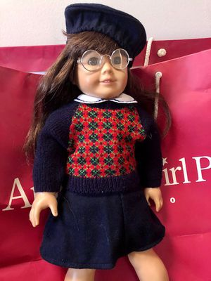 American Girl Dolls and Accessories for Sale in Chicago, IL