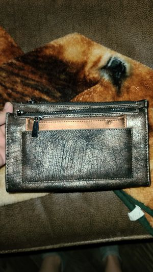 Large wallet for Sale in Irving, TX