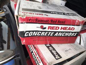 $20 per box for Sale in Greenville, SC
