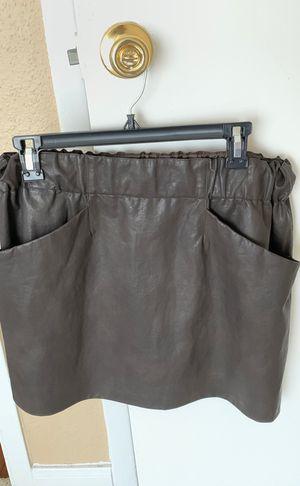 Zara skirt for Sale in Houston, TX