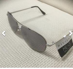 DESIGNER SUNGLASSES VARIOUS STYLES for Sale in Middletown, PA