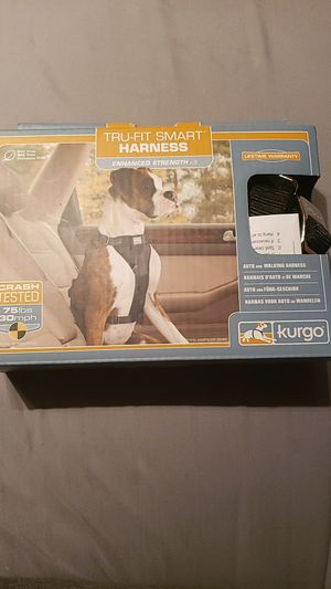 Dog harness for Sale in Shepherdsville, KY
